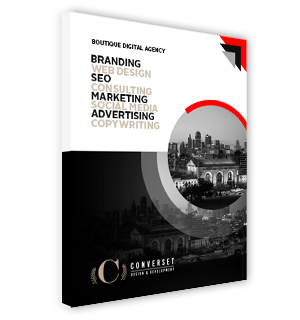 https://conversetdesign.com/wp-content/uploads/2021/05/Branding-Questionnaire-Download-01-300x320.png