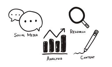 https://conversetdesign.com/wp-content/uploads/2021/09/digital-marketing-kansas-city-360x216.png